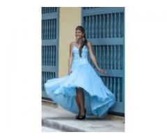 Email: casazulina@gmail.com  Renta de trajes par..