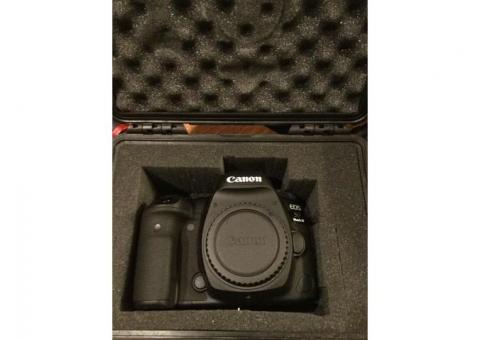 Canon EOS 5D Classic Camera-28-135mm Ultradźwiękowy obiektyw - WhatsApp +1 8328019816
