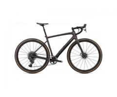 2021 Specialized S-Works Diverge Road Bike