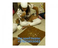 NEW YORK BINDING  LOVE SPELL $$ +27672813062 $4$4$ /BRING BACK LOST LOVE MARRIAGE PROBLEM