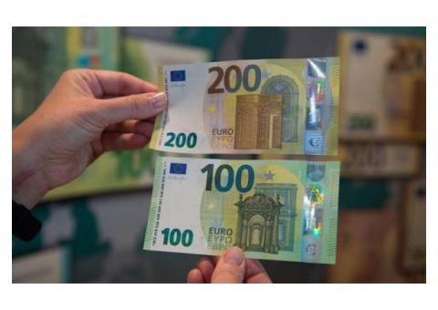 BUY 100% UNDETECTABLE COUNTERFEIT MONEY £,$,€...whatsapp: +1 469 278 536
