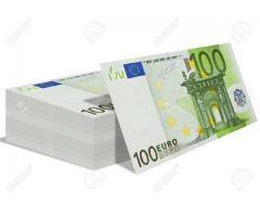 Easy Loan Offer Apply Now