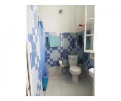 Vendo apto 4 hab/4 baños en Vedado, cerca Habana Libre