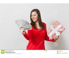¿Necesitas un préstamo personal