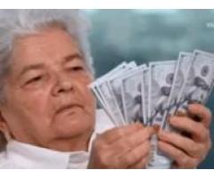 ¿Necesitas un préstamo rápido?