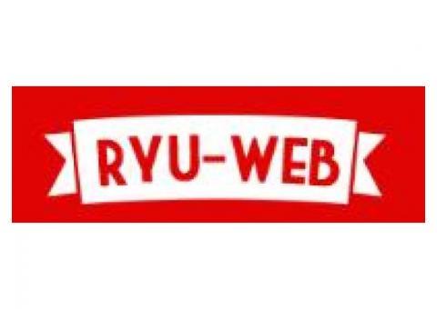 Ofrecemos servicios de programación, diseño y ..
