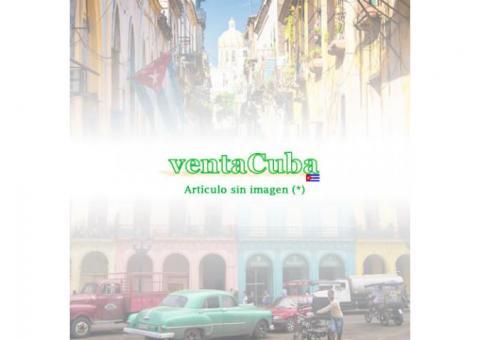 WebSite4Cuba.com le ofrece la oportunidad de cre..