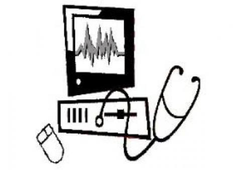 HardWare ROQUE: Soporte Técnico en Informática..