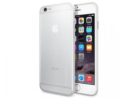 iPhone 6S cano 64Gb