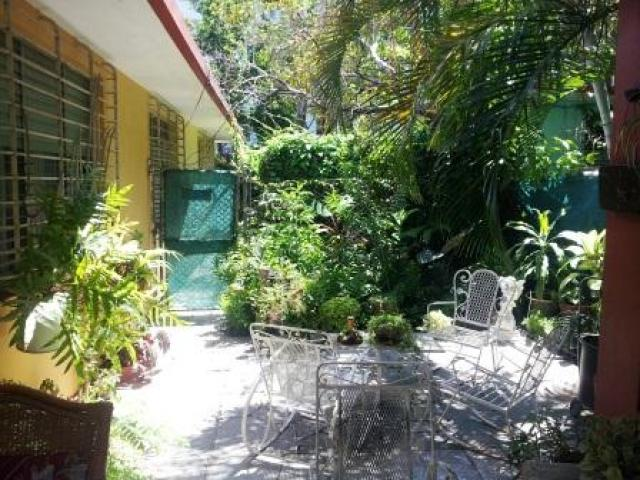 Se Vende Casa en Altahabana