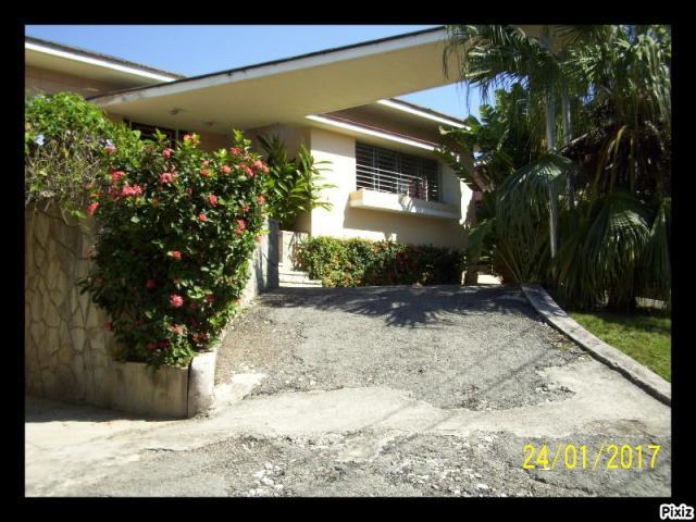 Casa de 2 habitaciones en Playa