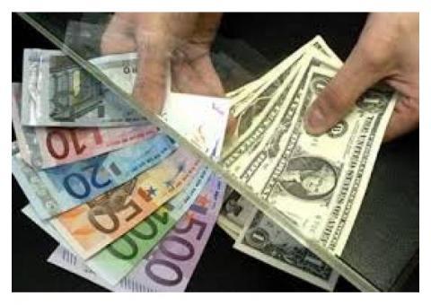 AYUDA FINANCIERA ENTRA PARTICULARES
