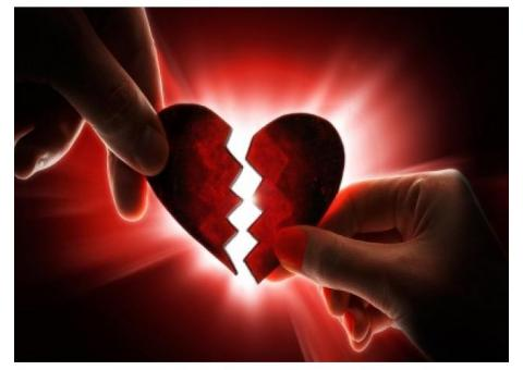 lost love spell caster +27603651322 Bring back your lost love in Swaziland, S. Africa