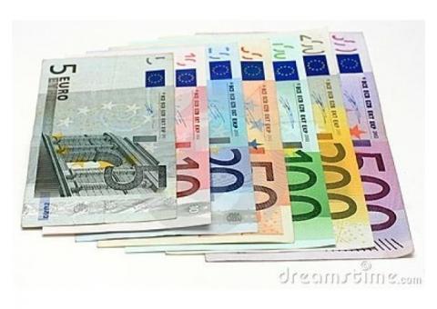 Oferta de préstamo entre particulares en 72 horas