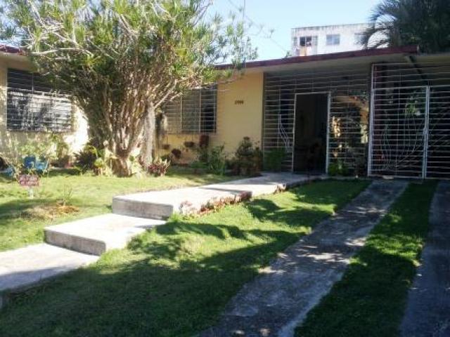 Se Vende Casa En Altahabana Boyeros Ventacuba Com Compra Venta