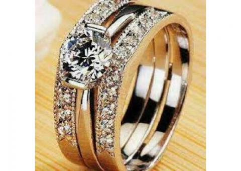 Pastors Magic Ring for Miracles and Wonders Powers, in SOUTH AFRICA CALL Prof Miza