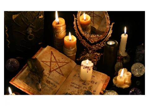 Lost Love Spells Classifieds, Professional Services, +27833147185 Astrologer Service
