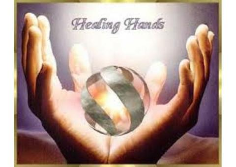 Love spells caster and spiritual healer +27730477682