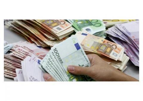 Oferta de préstamo privado: E-mail: bronnerdidiervalentinandre@gmail.com
