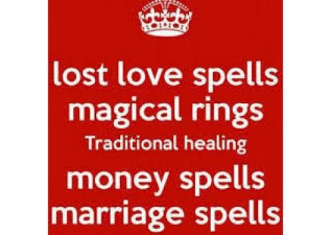 LOST LOVE SPELLS CASTER+27784944634 AND BLACK MAGIC Dr  Tamansa.