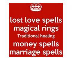 LOST LOVE SPELLS CASTER+27784944634 AND BLACK MAGIC Dr  Tamansa.