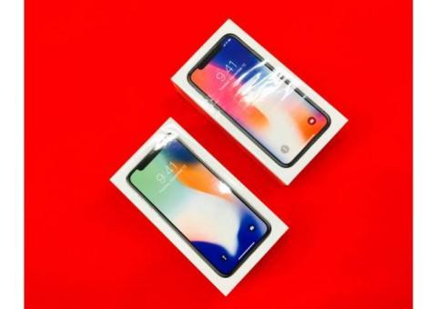 Nuevo Apple iPhone X iPhone 8 iPhone 7 Samsung S9 S9 + Note 8 precio al por mayor