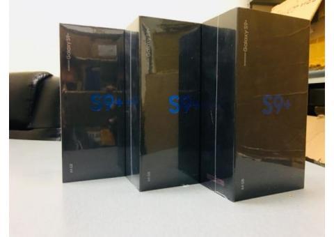 Samsung S9 S9+ Note 8 y Apple iPhone X iPhone 8 iPhone 7  precio al por mayor