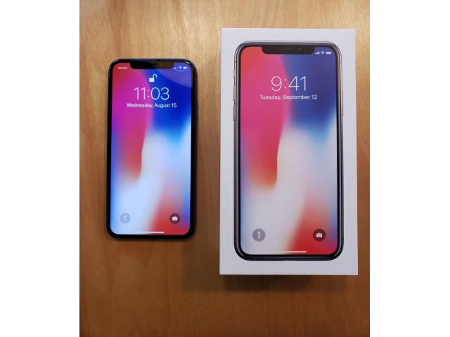 buy popular c40b4 60c0b Apple iPhone X, iPhone 7 Plus, iPhone 8, iPhone 8 Plus and iPhone 7 ...