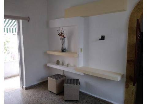 Otros Servicios     / Diseño/Producción/Montaje(Pladur/PVC)  Diseño/Producción/Montaje(Pladur/PVC)