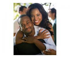 Testimony: Dr Ikhile +27789518085 Spellcaster Bring Back my Ex Husband in Usa..