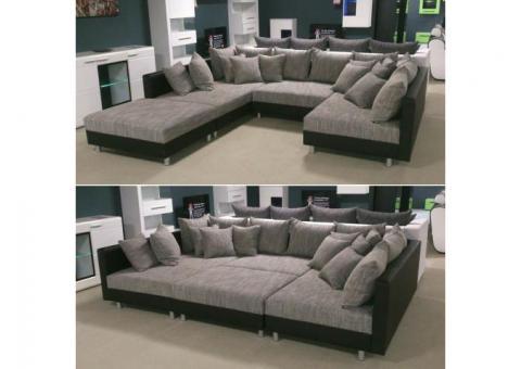 Muebles Futuro