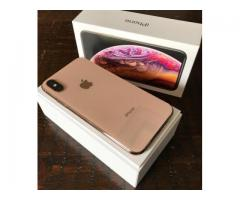 for sale apple iphone xs max