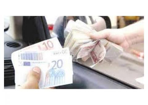 ofertas de préstamos y financiación EN 48 HORAS