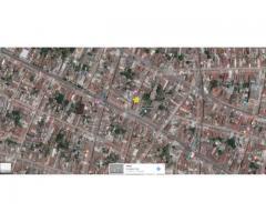Casa Centrica Ciudad de Camaguey