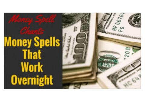 索% ( MONEY SPELL THAT WORKS IMMIDIATELY IN SOUTH AFRICA -+2785167256 ZIMBABWE,NAMIBIA