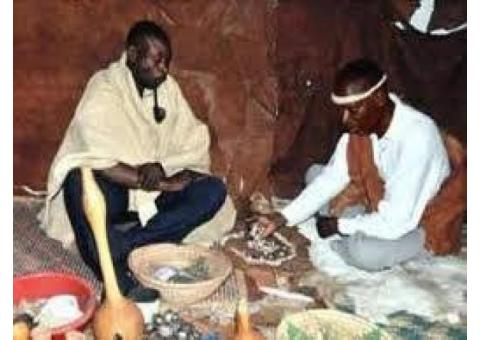 TRADITIONAL SPIRITUAL HEALER  +27605775963 IN AUSTRALIA, SOUTH AFRICA