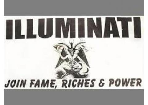 JOIN ILLUMINAT  TEMPLE +27605775963  AUSTRALIA CANADA USA UEA
