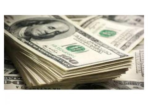 Offre de prêt entre particulier sans protocole.