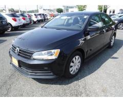 Volkswagen, automóvil estadounidense para la venta e importación a Cuba
