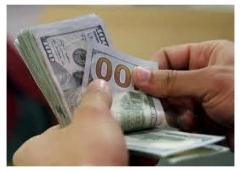 Oferta de préstamo asequible y seria en 24 horas.