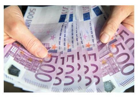Financiamiento e inversión.