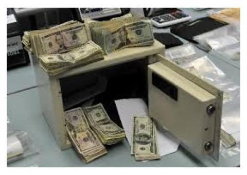 ¡Ayuda para obtener un préstamo en condiciones favorables!