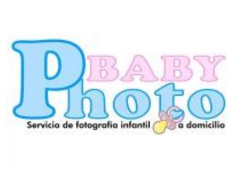 PHOTOBABY le ofrece:  FOTOS NATURALES INSTANTÁN..