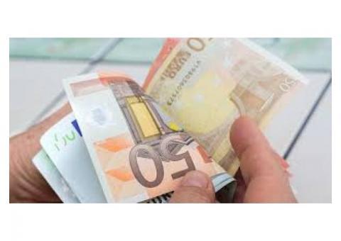 Hipotecas urgentes ;rafaeldelpino125@gmail.com