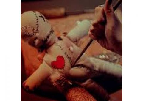 Love Spells with amazing success +27736775999 dranishah