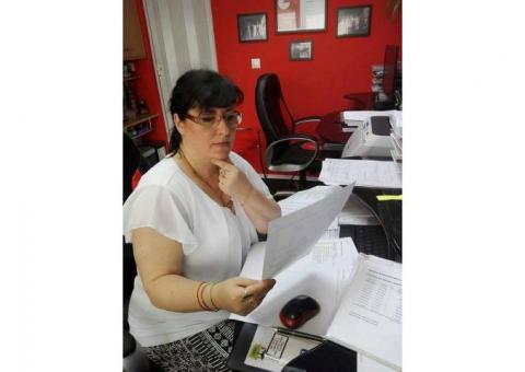 OPORTUNIDAD DE INVERSIÓN Y PRÉSTAMO PRIVADO