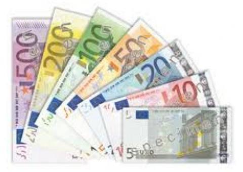 OFERTA DE FINANCIACIÓN SIN PROBLEMAS: filomenalasale68@gmail.com