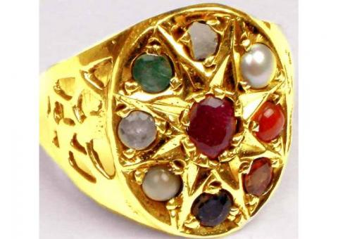 %%Powerful Magic Rings For Money ,Fame,Luck,Power((+2​7789456728 in uk,usa