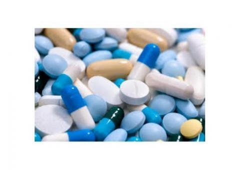 venta de cianuro de potasio (tanto en pastillas como en polvo)