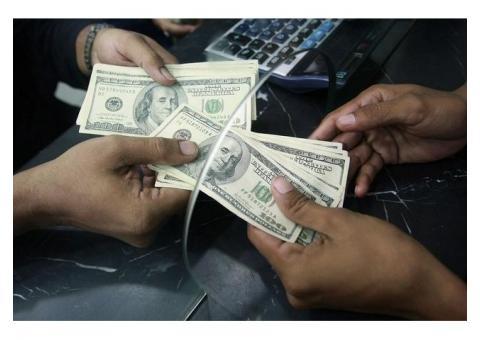 Ofrece préstamos